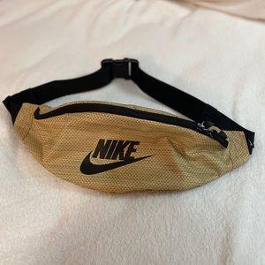 Nike hip/Fanny pack